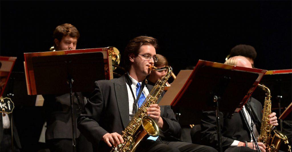 jazz_ensemble